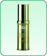 ELIS Cellular Lift Antiwrinkle Eye Serum